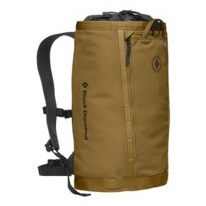 Black Diamond Street Creek 24 Backpack Curry-20