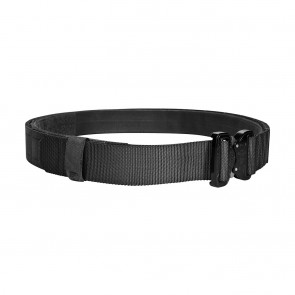 Tasmanian Tiger TT Modular Belt Set black-20