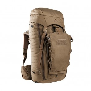 Tasmanian Tiger TT Modular Pack 45 Plus coyote brown-20