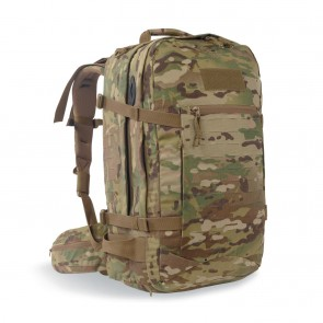 Tasmanian Tiger TT Mission Pack MKII multicam-20