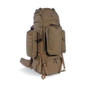 Tasmanian Tiger TT Range Pack MK II coyote brown-20