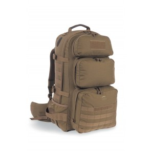 Tasmanian Tiger TT Trooper Pack coyote brown-20