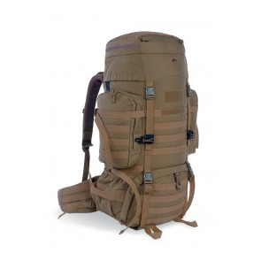 Tasmanian Tiger TT Raid Pack MK III coyote brown-20