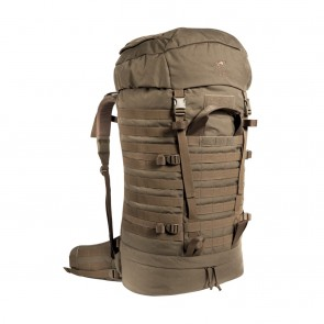 Tasmanian Tiger TT Field Pack MKII coyote brown-20