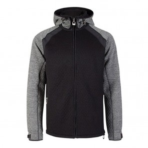 Dale of Norway Jotunheimen Masc Jacket Black / Smoke-20