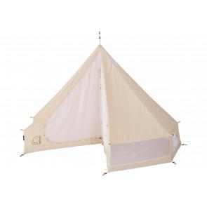 Nordisk Asgard 7.1 Technical Cotton Cabin (1pc)-20