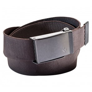 Black Diamond Forge Belt Mocha-Nickel-20
