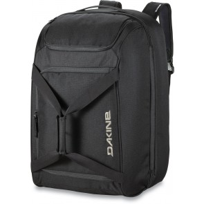 Dakine Boot Locker Dlx 70L Black-20