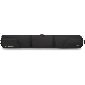 Dakine Boundary Ski Roller Bag Black-20