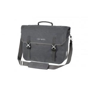 Ortlieb Commuter-Bag Two Urban QL3.1 pepper-20