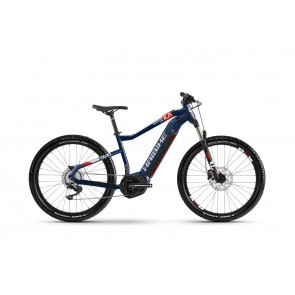 Haibike SDURO HardSeven Life 5.0 i500Wh 10-G De 20 HB YSTS blue/red/white-20