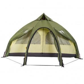 Helsport Varanger Dome 4-6 Innertent Yellow-20
