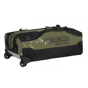 Ortlieb Duffle RS 110L olive-20