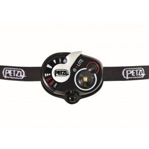 Petzl E+Lite-20