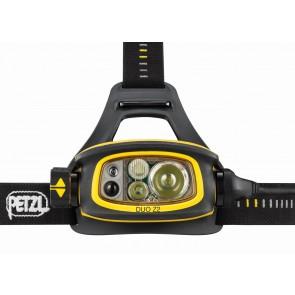 Petzl Duo Z2 Headlamp-20