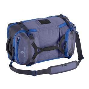 Eagle Creek Gear Warrior™ Travel Pack 45L arctic blue-20