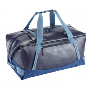 Eagle Creek Migrate Duffel 90L arctic blue-20