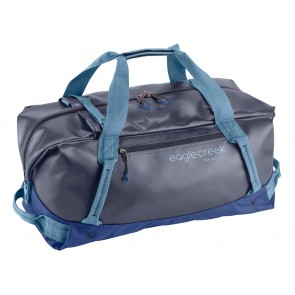Eagle Creek Migrate Duffel 60L arctic blue-20
