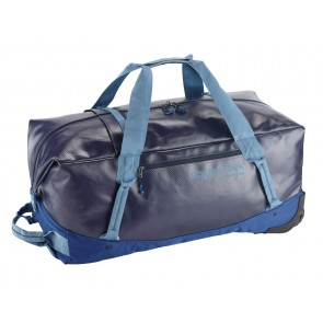 Eagle Creek Migrate Wheeled Duffel 110L arctic blue-20