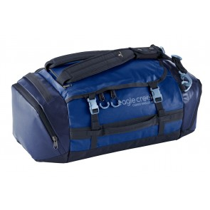 Eagle Creek Cargo Hauler Duffel 40L arctic blue-20