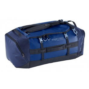 Eagle Creek Cargo Hauler Duffel 90L arctic blue-20