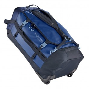 Eagle Creek Cargo Hauler Wheeled Duffel 110L arctic blue-20