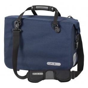Ortlieb Office-Bag L Ql 2.1 steelblue-20