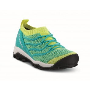 Scarpa Gecko Air Kid spring green/ceramic-20