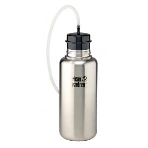 Katadyn Active Carbon Bottle Adapter Black-20