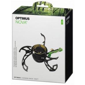 Optimus NOVA-20