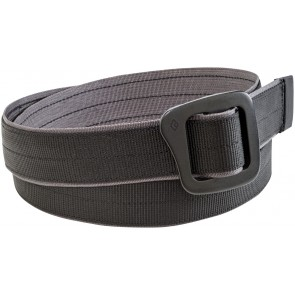 Black Diamond Diamond Mine Belt Black-20