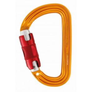 Petzl Sm'D Twist Lock Carabiner-20
