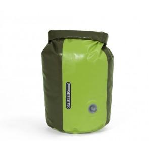Ortlieb Rack-Pack PD620 L – 49 L red-20