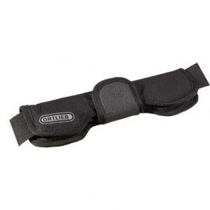 Ortlieb Padded Shoulder Pad For Straps Up To 50Mm diverse-20