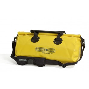 Ortlieb Rack-Pack PD620 S – 24 L yellow-20