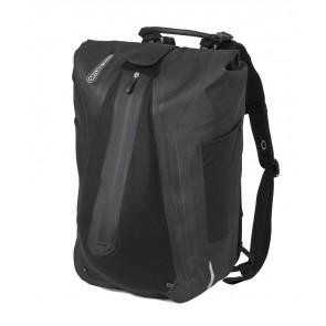 Ortlieb Vario Backpack – QL2.1 black-20