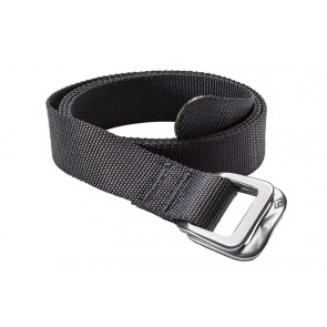 Black Diamond Beta Belt Captain-20
