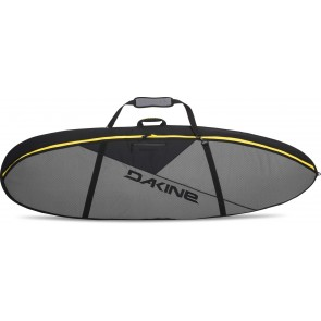 "Dakine Recon Double Surfboard Bag Thruster 6'3"" Carbon-20"