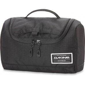 Dakine Revival Kit L Black-20