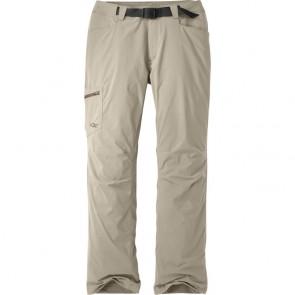 Outdoor Research Men´s Equinox Pants Cairn-20