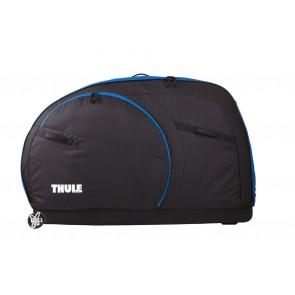 THULE RoundTrip Traveler-20