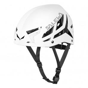 Salewa Vayu 2.0 Helmet WHITE-20