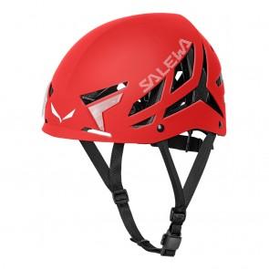 Salewa Vayu 2.0 Helmet RED-20