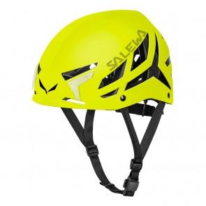 Salewa Vayu 2.0 Helmet YELLOW-20