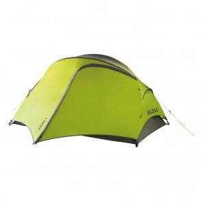 Salewa Micra II Tent CACTUS/GREY-20