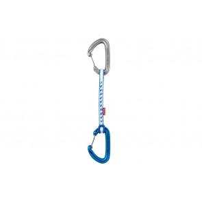 Ocun Kestrel Qd Dyn 8Mm 15Cm 5-Pack Blue-20