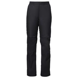 VAUDE Women's Drop Pants II black-20