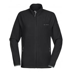 VAUDE Women's Smaland Jacket black uni-20