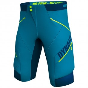 Dynafit Ride Dst M Shorts mykonos blue/8960-20