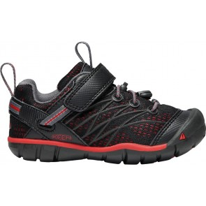 Keen Chandler Cnx C 8 Raven/Fiery Red-20